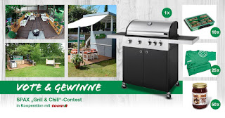 Enders Gasgrill Toom : Toom baumarkt grill. amazing ideal fencing tips for your garden