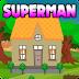 AvmGames - Escape Superman