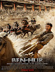 Pelicula Ben-Hur (2016)