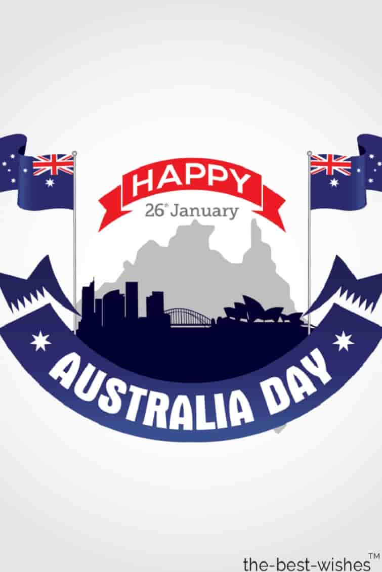 happy invasion day
