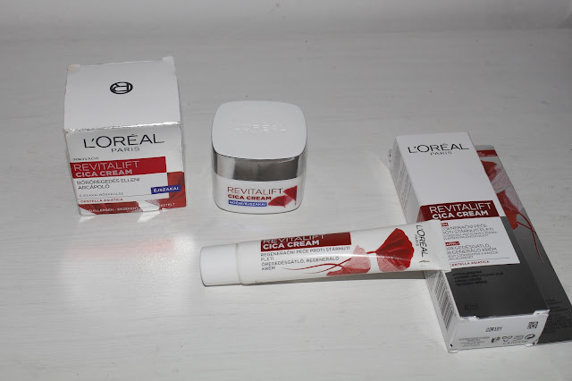 L'Oreal_Paris_Cica_Cream_notinoes