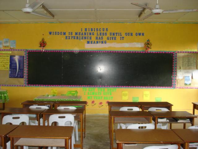 Contoh Sikap Disiplin Di Sekolah Contoh Manajemen Sekolah Slideshare Sivik Tahun 4 Skj6 Tema 3 Hidup Bersama Di Sekolah Dan Masyarakat