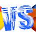 5 أسباب تجعل فايرفوكس أفضل من جوجل كروم