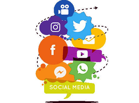 how to promote business online