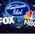FOX Y NBC SE PELEAN POR EMISIÓN DE 'AMERICAN IDOL'