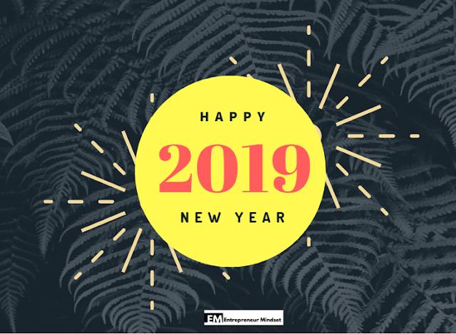 नए साल के संकल्प उद्धरण  New Year's 2019 Resolution Quotes in Hindi     नए साल के संकल्प उद्धरण    इस नए साल के संकल्प उद्धरण इस वर्ष आपको अपने वादों से चिपके रहने के लिए प्रेरणा की सही मात्रा प्रदान करेंगे।