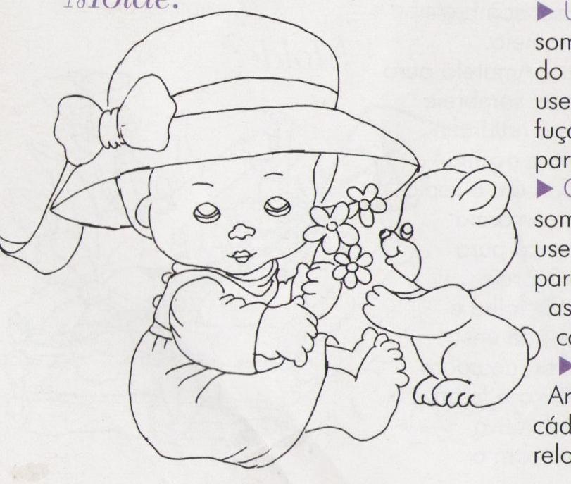 Ventos also Watch moreover Colorir De Pergaminhos 119898 also Dibujos De Rosas likewise Arbol Genealogico. on rosas para pintar