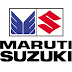 The Country's Largest Car Maker Maruti Suzuki India Today Reported 10.3% Increase