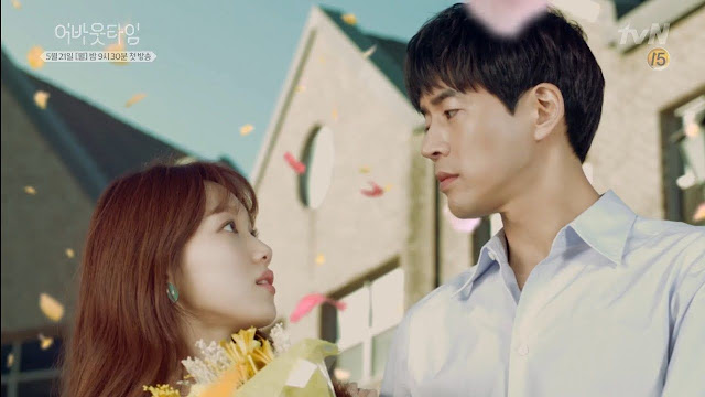 About Time Batch Subtitle Indonesia