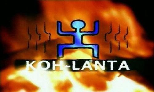 foto de Real TV Replay: Koh Lanta saison 3