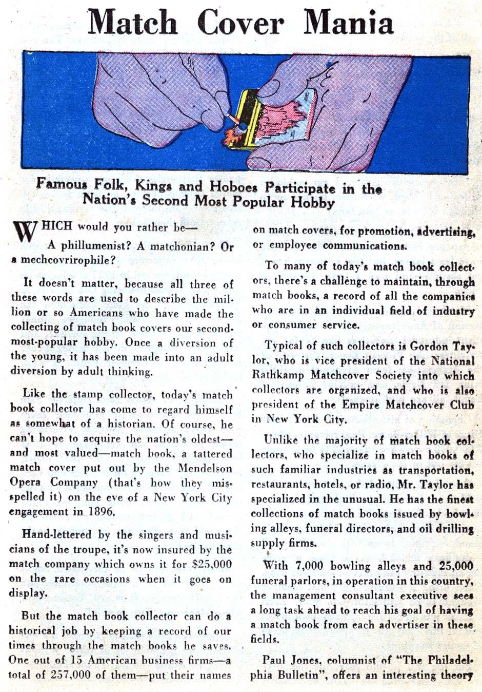 Action Comics (1938) 187 Page 30