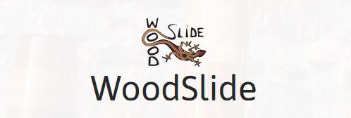 https://woodslide.com/