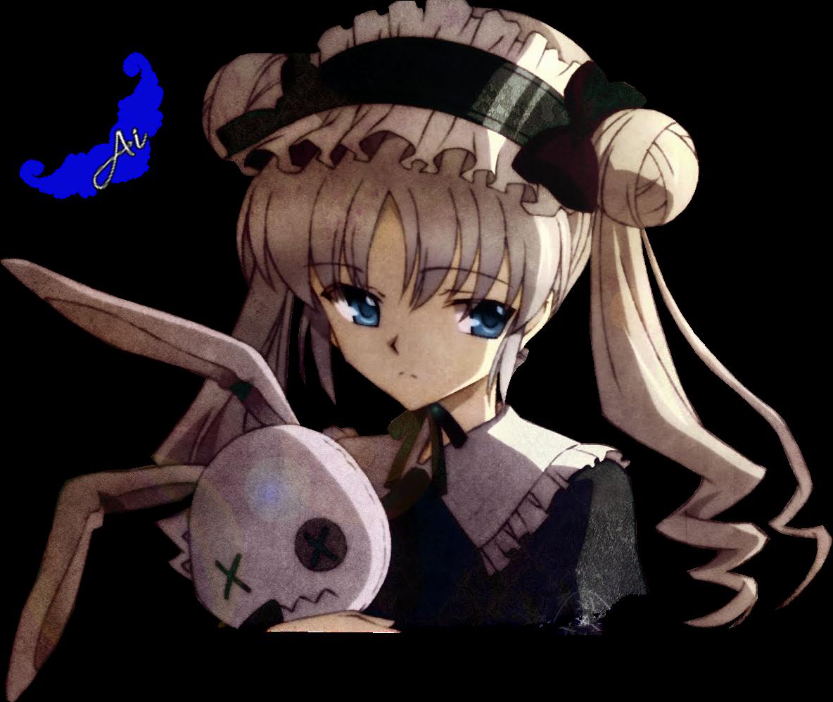 PNG-Mayuko