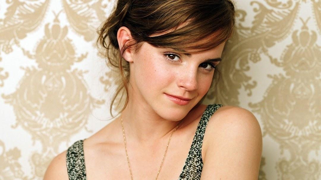 Emma Watson HD Wallpaper 2