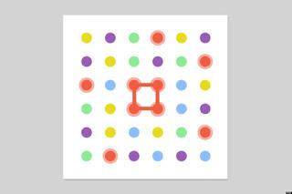 Dots Oyunu