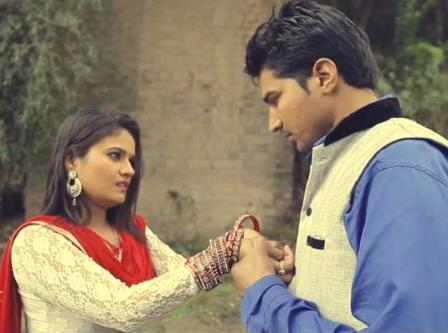 Khair Khuwa Lyrics - Sabar Koti | Punjabi Song 2016