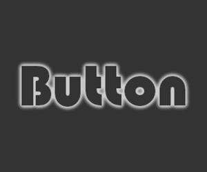 Kode Button Animasi