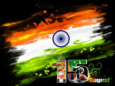 Happy Independence Day 2016 images