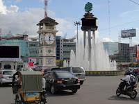 Lowongan Kerja Arsitek di Medan Terbaru 2018