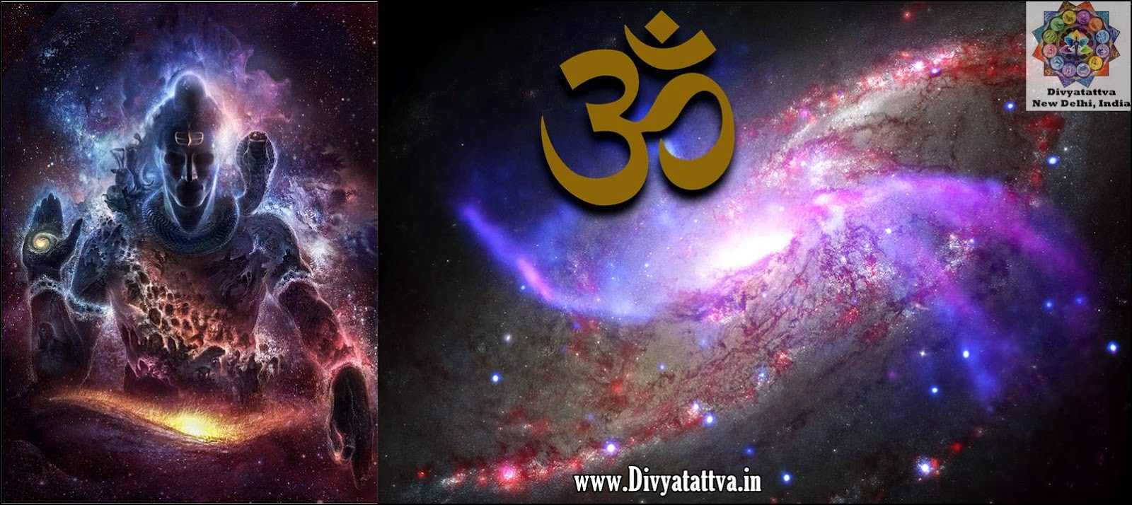 Divyatattva Astrology Free Horoscopes Psychic Tarot Yoga Tantra Occult Images Videos Lord Shiva Ahgori Wallpapers Goddess Parvati Background God Shiv Images In Hd Shambhu 3d Photos Free Aum Rudra Pics Bholenath