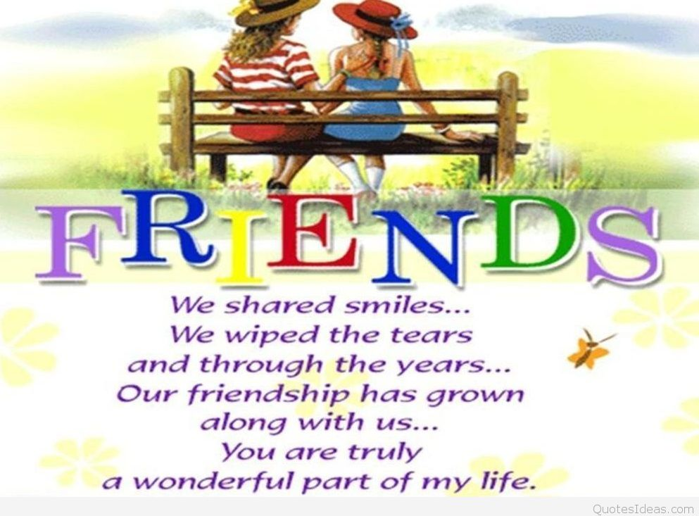 Happy Friendship Day Statusquotesimagescardssmsgreetings