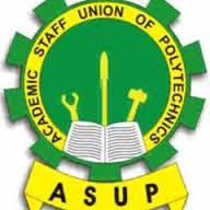 Asup Polytechnics