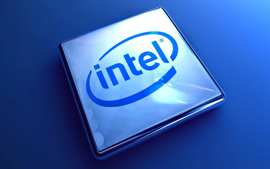 INTEL -CORE DREAM JOB OPENING          |          Dream Job Opening