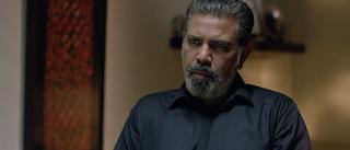 Watch Maalik (2016) Movie Online in HD