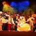 """""""O espetáculo O Gato Malhado e a Andorinha Sinhá' de Guarabira foi selecionado e vai participar do 14º Festival Nacional de Teatro de Duque de Caxias no Rio de Janeiro."""