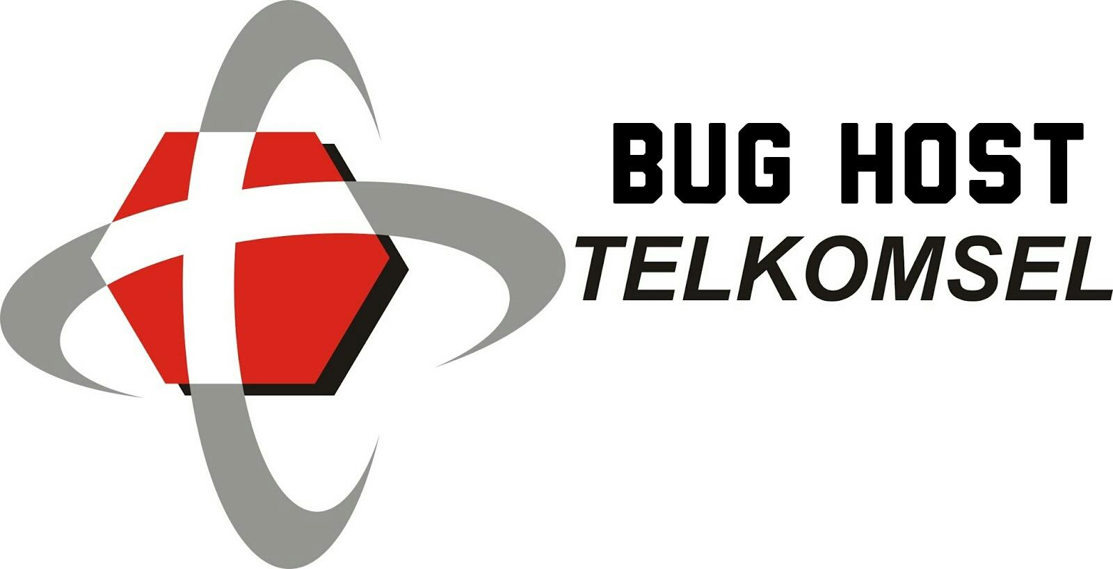 Bug Telkomsel Terbaru