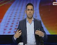 برنامج كورة كل يوم 19/2/2017 كريم شحاتة و رحاب ابو رجيلة