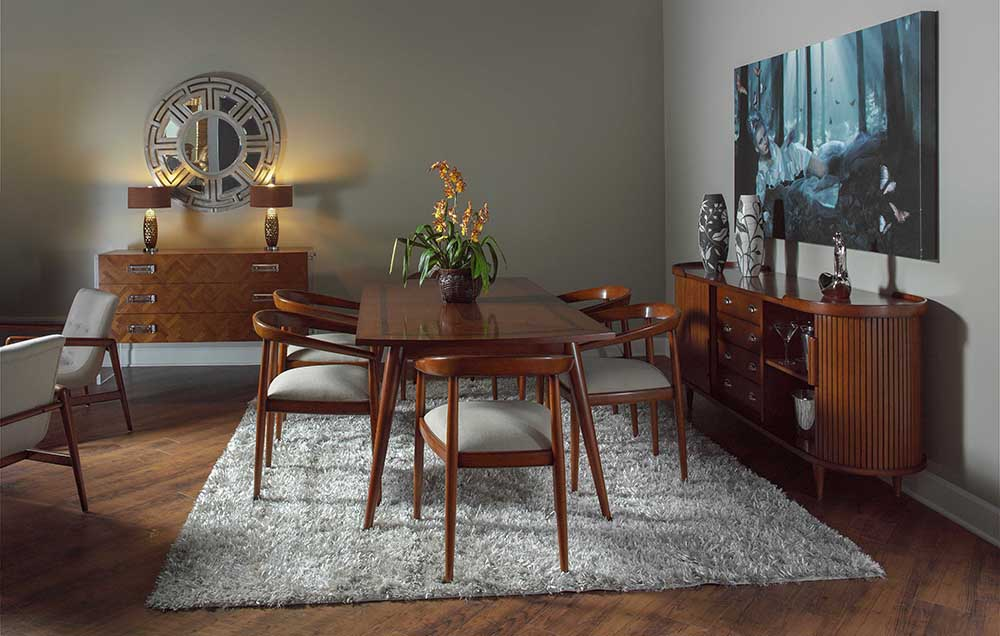 Berita Furniture Berita Furniture Indonesia