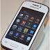 Download Usb Driver Samsung  Galaxy Jeune S6310