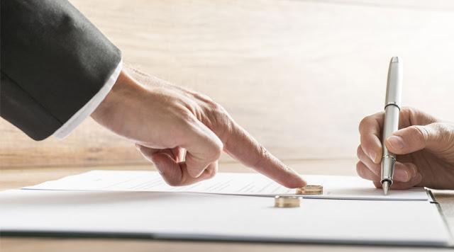 cuanto cuesta un divorcio en colombia express notaria