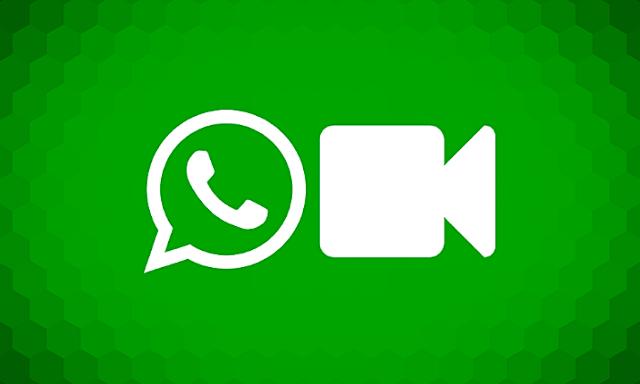 Cara Menciptakan Pesan Status Video Berdurasi Panjang Di Whatsapp Hingga 7 Menit