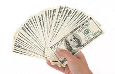 Declaração no salario no imposto de renda