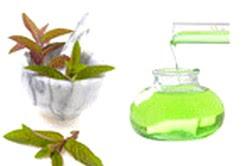 Soigner avec les huiles essentielles
