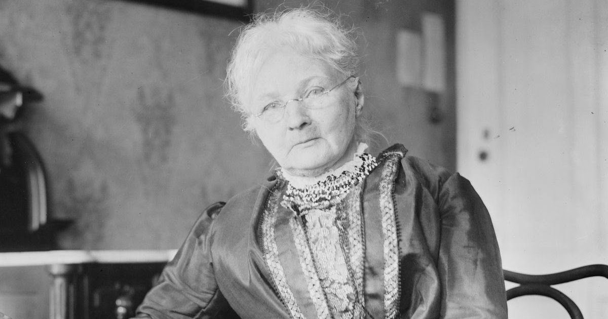 mary harris chicago matchmaking When mary harris jones was a young girl, her father had moved their family from cork, ireland, to the united states, where he worked as a laborer until his death she herself worked as a school teacher and a dressmaker until her marriage.