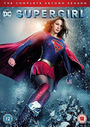 Supergirl S05E07 720p HDTV 300MB