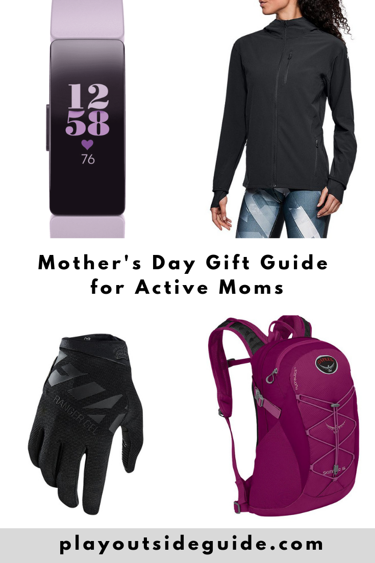 c6b5f8ef14e Mother s Day Gift Guide for Active Moms - Play Outside Guide