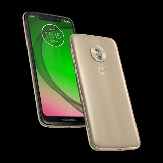 Moto-G7-Power-Specifications-And-Features