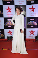 Star Parivaar Awards 2017 Red Carpet Stills .COM 0065.jpg