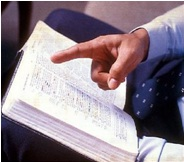 Pregar a Palavra