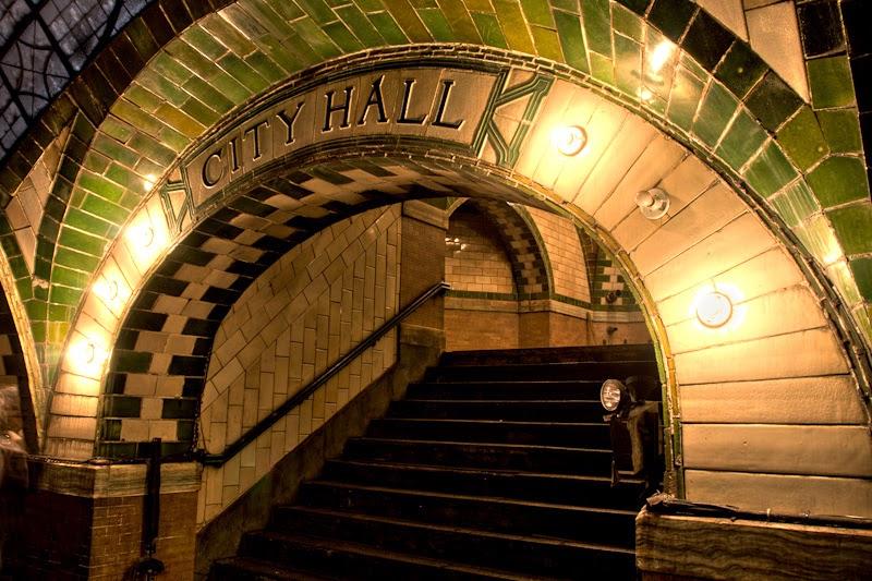Bedford Hotel Manhattan New York