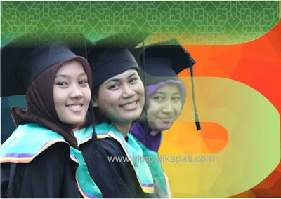 Guru atau pendidik di lingkungan Kementerian Agama RI yang dengan kualifikasi pendidikan  Guru Non D4/S1 Akan Menjadi Tenaga Pendidikan