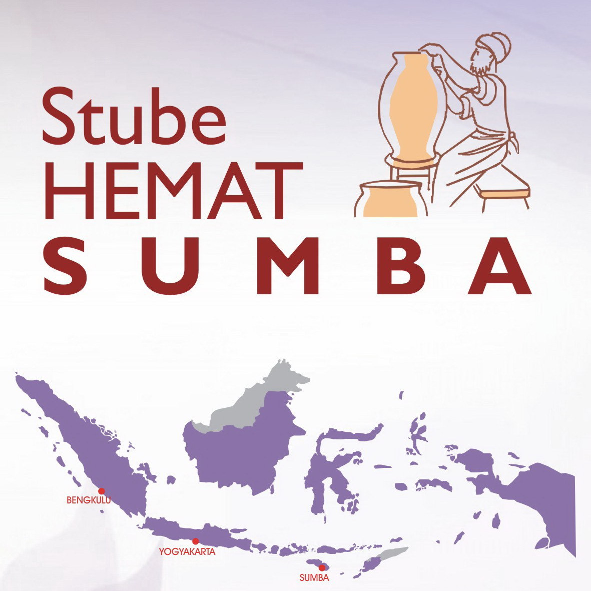 the influence of sumba culture on Upper region is inhabited by the buddhist and bon cults, whose culture and tradition resembles with tibetans and they speak 'khaam' very similar to tibetan language but not the same actually the middle and the lower belt have a wonderful influence of different culture and traditions.