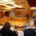 Αντιφάσεις της Κεντρικής Ένωσης Δήμων Ελλάδας (ΚΕΔΕ)