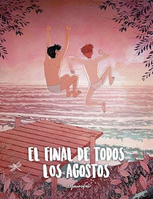 el_final_de_todos_los_agostos_alfonso_casas