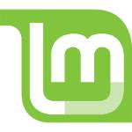 Linux Mint - Download