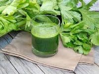 Makanan yang Menyehatkan Untuk Menurunkan Hipertensi Serta Kolesterol